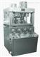 电子压片机