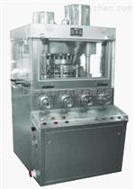 ZP35D双压式糖果压片机