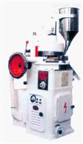 ZPW17ZPW系列消毒片压片机