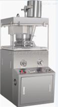 ZP15-19D奶片压片机