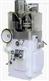 电子环形片压片机