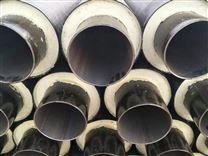 鹰潭76型聚氨酯无缝泡沫保温管标准