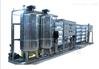 纯化水设备-厂家