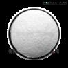烟酰胺 水溶性维生素