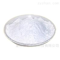 硫酸庆大霉素厂家CAS保证质量