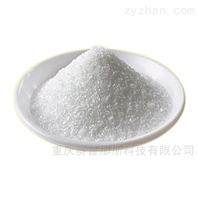 硫糖铝厂家CAS保证质量