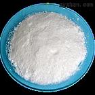 湖南盐酸利多卡因原料药厂家现货供应|cas:6108-05-0