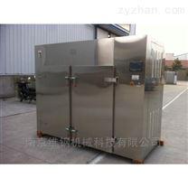 CT-C系列热风循环烘箱价格