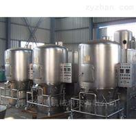 GFG系列高效沸騰干燥機價格