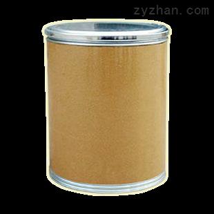 合成肉桂酸钠原料 538-42-1 食品防腐剂