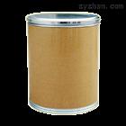 果冻卡拉胶原料|11114-20-8|抗结剂