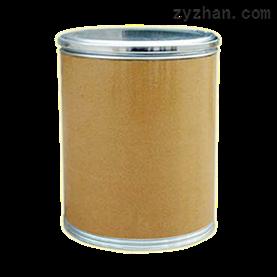 乳酸链球菌素原料|1414-45-5|防腐剂原料
