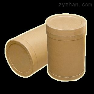 CAS:9067-32-7透明质酸钠生产厂家天然高纯单体提取