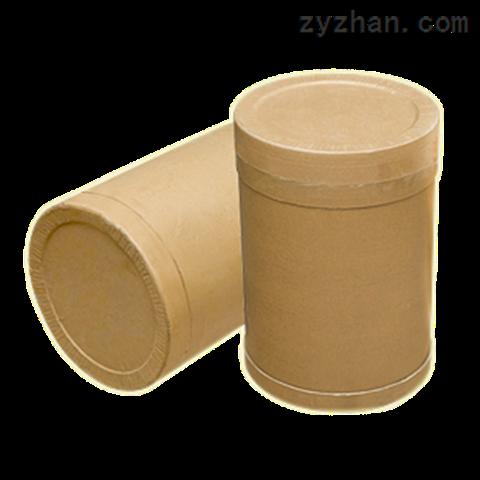 酸性棕EG湖南厂家化工原料