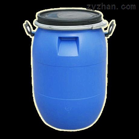 矽烷偶联剂湖南厂家化工原料