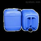 标准渗透剂JFC-S美白剂原料