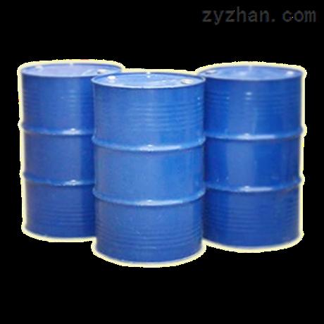 3,4-二甲基环戊烯醇酮生产香精原料