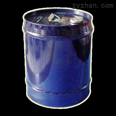 3-巯基-1-丙醇生产香精原料