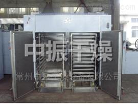 药用型GMP烘箱生产厂家