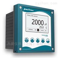 英国JENSPRIMA 电导率/TDS/盐度分析仪
