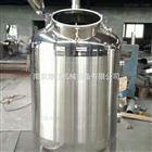 江苏优质色水储罐供应商