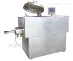 GHL系列高速濕法混合制粒機