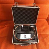 奥地利TecScan 光化学方法残氧仪