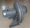 原装台湾全风TB150-5透浦式鼓风机现货