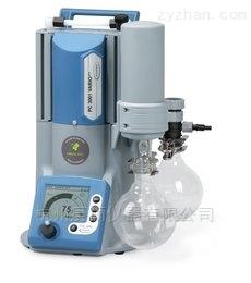 化学真空系统PC 3001 VARIOpro