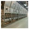 XF-箱式沸腾干燥机
