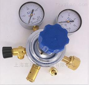 生产厂家 氧气减压器YQY-08A