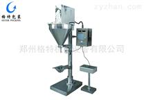 GT-CF粉剂包装机