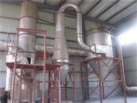 大豆膳食纤维干燥生产线