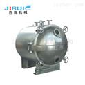 YZG系列真空干燥機