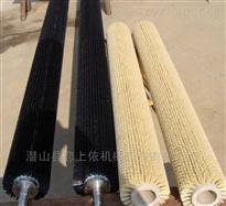 MU7451优质毛刷翻果机供应商