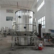 石膏粉烘干机真空盘式连续干燥机