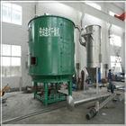 热卖多种型号干燥机化工制药盘式烘干机