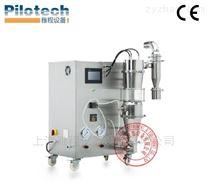 YC-1000实验室喷雾造粒包衣机
