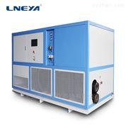 北京冷冻机