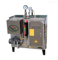 制药电加热蒸汽发生器