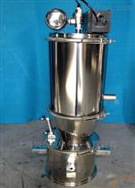QVC-3环保式气动上料机