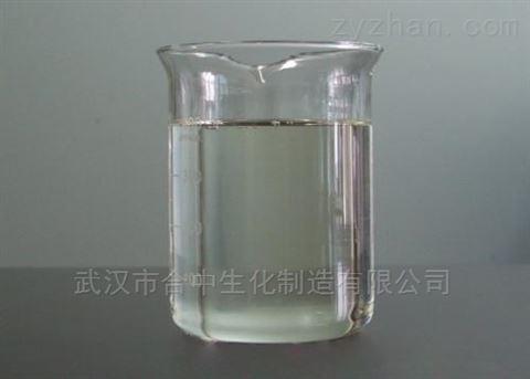 2-噻吩乙醇 CAS: 5402-55-1