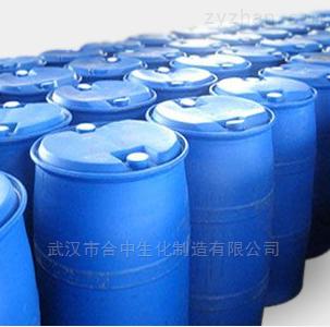 苄基三苯基氯化膦 1100-88-5