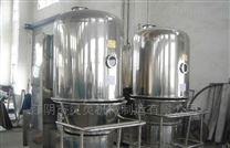 食品制药固体制剂生产线
