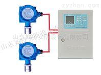 液化气泄漏报警器 丙烷浓度超标探测器