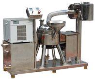 ZKY-303CS研究院磨粉机