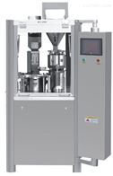 NJP- 1000型全自动硬胶囊充填机