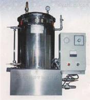 HML-60L实验室蒸煮型萃取浓缩机60L