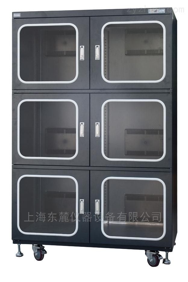 上海出售电子防潮箱