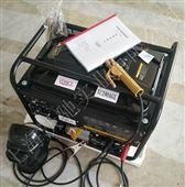190A汽油发电电焊机美国VOHCL品牌
